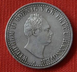 508px-1836_Wilhelm_IV_Hannover