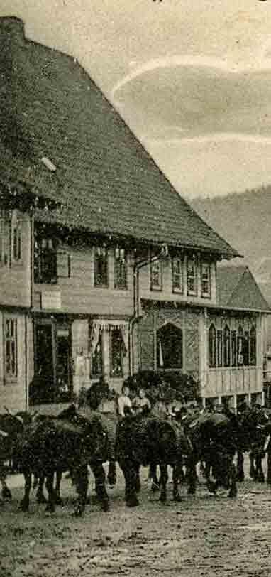 kur-kapelle-Bormannshaus-Detail