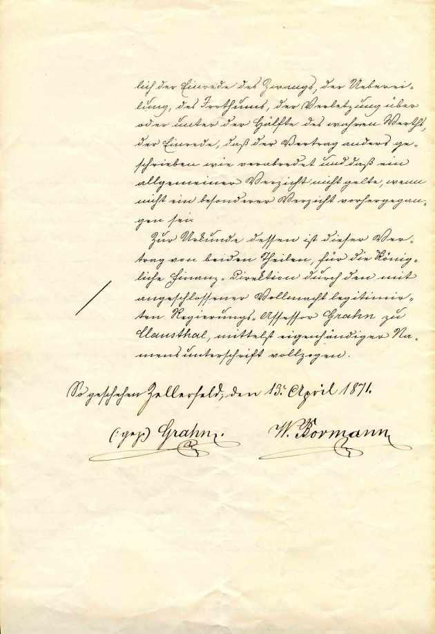 img189web