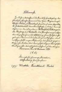 img188web