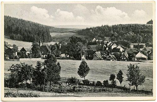 bubo_bergwiesen_garten_postkarte_500